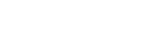 Gogebic Community College Logo