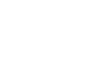 You've Got This Michigan Community Colleges