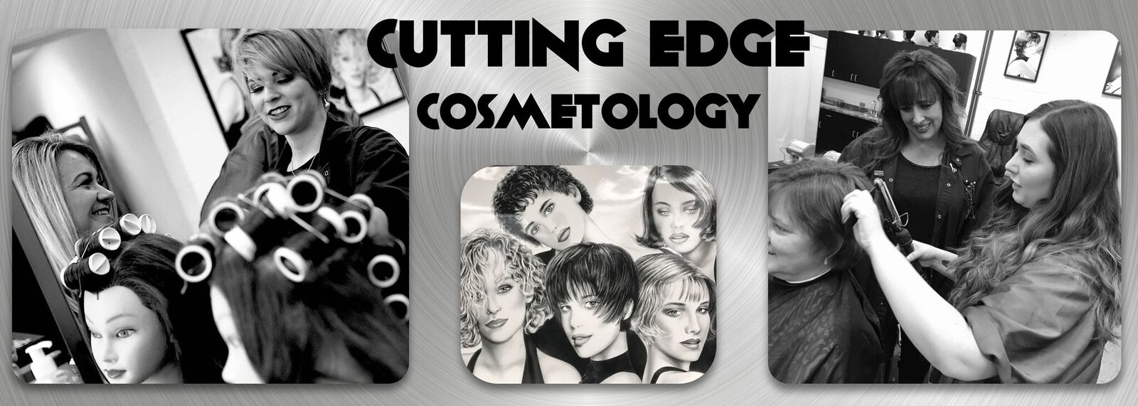 Become a Cosmetologist in 3 semesters